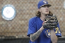 What Mets' trade package for Josh Hader could look like