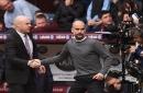 Burnley vs Man City live stream: How to watch Premier League fixture online