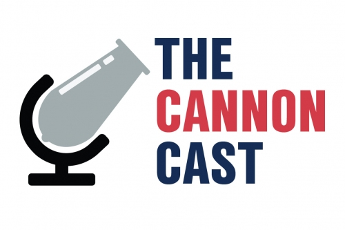 The Cannon Cast Episode 41: Goose over Penguins, Werenski's injury, ice time issues