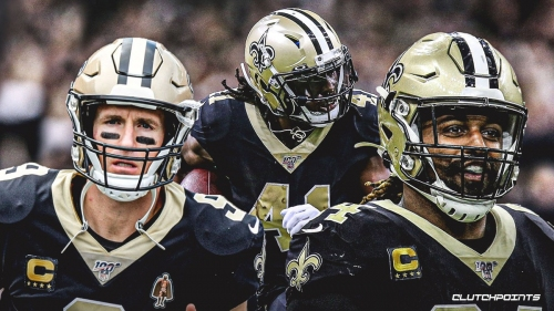 New Orleans Saints: 3 bold predictions for Week 14 against the 49ers