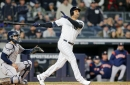Aaron Hicks can still be a big factor for the Yankees in 2020