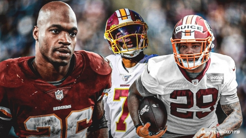 Washington Redskins: 3 bold predictions for Week 14 against the Packers