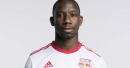 STAGE 2: BWP, Etienne, Bezecourt eligible for MLS Re-Entry Process