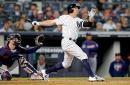 Yankees Potential Free Agent Target: Brett Gardner