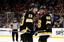 Boston Bruins: Revisiting the Ryan Donato and Charlie Coyle Trade