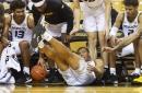 Charleston Southern hands Mizzou an epic upset loss