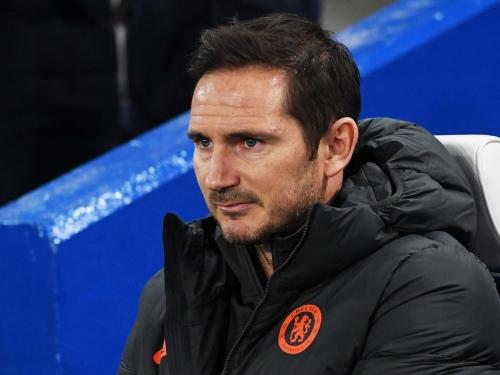 Chelsea vs Aston Villa predicted line-ups: Team news and more for Premier League match