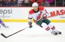 NHL Rumours: Montreal Canadiens, New Jersey Devils, Minnesota Wild