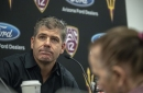 Former Arizona State offensive coordinator Rob Likens opens up after firing