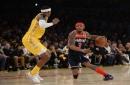 Lakers News: Bradley Beal Discusses 2019 NBA Offseason Trade Rumors