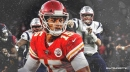 4 reasons the Kansas City Chiefs will defeat the Patriots in Week 14