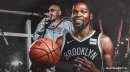Kevin Durant responds to Fat Joe dissing decision to sign with Nets over Knicks