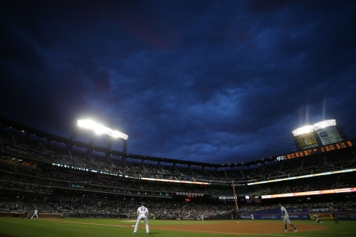 Steve Cohen: 3 things to know about the NY Mets potential new majority owner