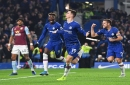 Chelsea vs Aston Villa player ratings: Tammy Abraham and Mason Mount star in Blues' victory