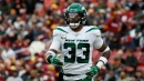 NY Jets' Jamal Adams: 'I'm not going to get out there until I'm myself'