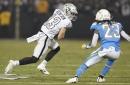 Wednesday injury report: Raiders targeting Week 16 return for Hunter Renfrow