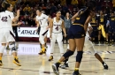 ASU women's basketball: Weekend Preview of Idaho State and BYU