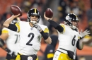 Pittsburgh Steelers Fans: It is possible to love more than one quarterback