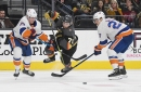 NHL Predictions Dec. 5th Early Games – Including Vegas Golden Knights vs. New York Islanders