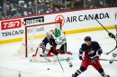 NHL Predictions: December 5th Late Games – Including Winnipeg Jets vs. Dallas Stars