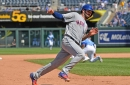 Let's find the Mets a backup catcher, Part 1