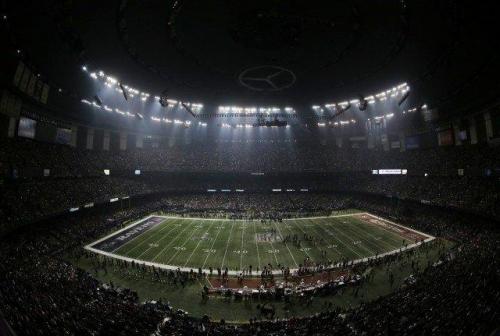 NFL picks, Week 14: 49ers, Raiders win; Cowboys top Bears
