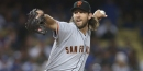 Report: Madison Bumgarner prefers to stay with Giants, could be offered $100 million