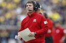 Chris Ash is the right person for the Texas Longhorns defensive coordinator job