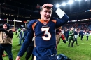 Drew Lock is the best starting Broncos' QB since Peyton Manning