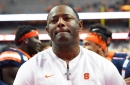 Some hiring ideas for Dino Babers's staff this offseason