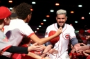 After signing Mike Moustakas, Cincinnati Reds are expecting a different buzz at Redsfest