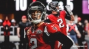 Is it time for the Falcons to consider moving on from Matt Ryan?