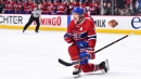 NHL Live Tracker: Canadiens vs. Avalanche