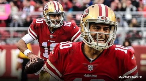 San Francisco 49ers: 3 keys to victory in Week 14 against the Saints