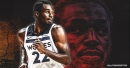 Timberwolves' Andrew Wiggins signs with CAA for new representation
