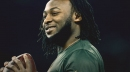 Fantasy Football: What to expect from Packers RB Aaron Jones in Week 14