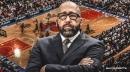 Knicks' David Fizdale calls blowout loss to Nuggets 'sickening'