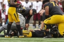 Mizzou's improved defense not enough to overcome injuries, offensive woes in Odom's last stand