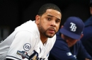Rays to trade Tommy Pham to Padres for Hunter Renfroe, prospect Xavier Edwards