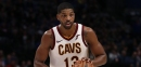 NBA Rumors: Raptors Reportedly Interested In Acquiring Tristan Thompson From Cavaliers