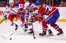 NHL Predictions: December 6th – Including Montreal Canadiens vs New York Rangers