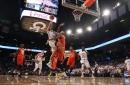 Syracuse vs. Georgia Tech: TV/streaming, time, odds, history & more