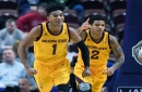 NCAA Tournament projections: Arizona State on bubble in early March Madness bracketology