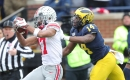 How Ohio State became the 'Big One' of the Big Ten and lapped Michigan football