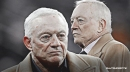 Jerry Jones tired over the 'losing, losing, losing'