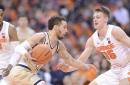 #FakeNunes previews Syracuse vs. Georgia Tech