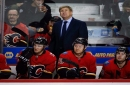 Navigating the grey: hockey pushes player-coach interactions into spotlight