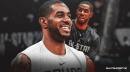Spurs' LaMarcus Aldridge to play vs. Kings after missing two straight games