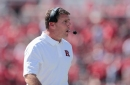 Report: Former Rutgers HC Chris Ash interviewed for Texas DC position