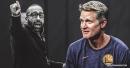Warriors' Steve Kerr addresses David Fizdale firing, what would've happened had he taken Knicks job